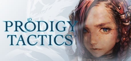Buy Prodigy Tactics for Steam PC