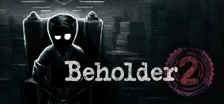 Buy Beholder 2 for Steam PC