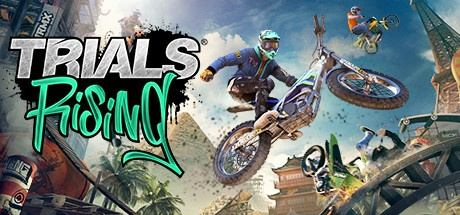 Buy Trials Rising for U Play PC