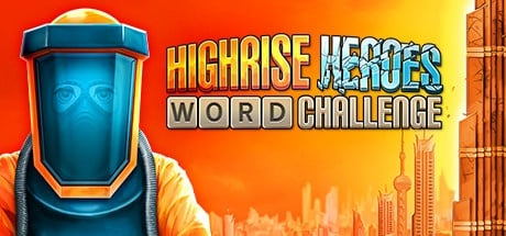 Buy Highrise Heroes: Word Challenge for Steam PC