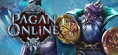 Buy Pagan Online for Steam PC