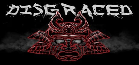 Buy Disgraced for Steam PC