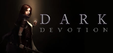 Buy Dark Devotion for Steam PC