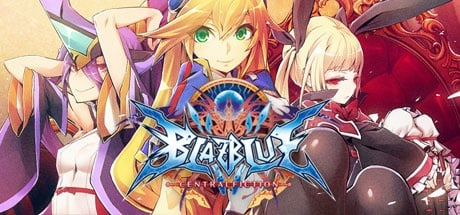 Buy BlazBlue Centralfiction for Steam PC