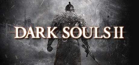 Buy DARK SOULS II for Steam PC