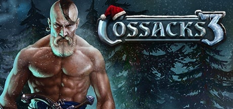 Buy Cossacks 3 for Steam PC