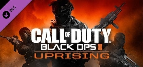 Call of Duty: Black Ops II on Steam - PC Game | HRK Game