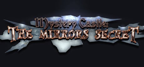 Buy Mystery Castle: The Mirror's Secret for Steam PC