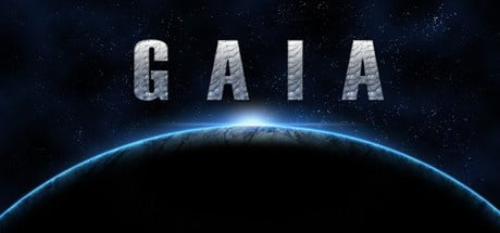 Buy Gaia for Steam PC