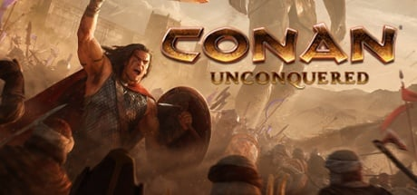 Buy Conan Unconquered for Steam PC