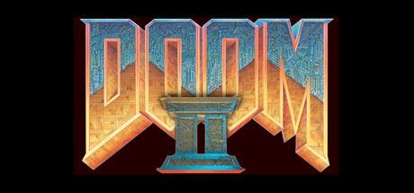 Buy DOOM II for Steam PC