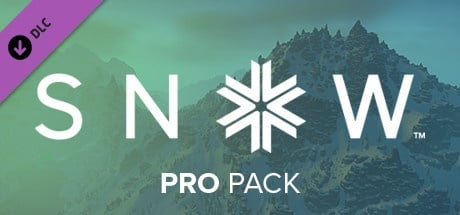 Buy SNOW - Pro Pack for Steam PC