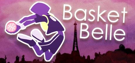 Buy BasketBelle for Steam PC
