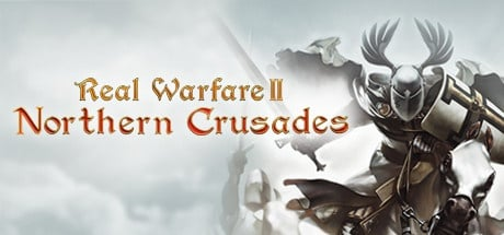 Buy Real Warfare 2: Northern Crusades for Steam PC