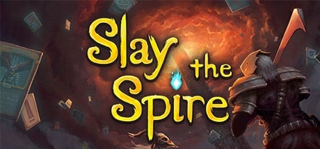 Buy Slay the Spire for Steam PC