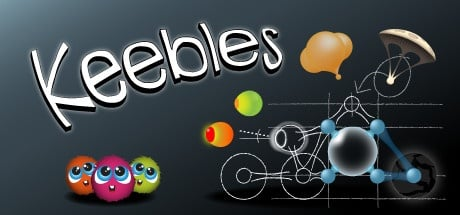 Buy Keebles for Steam PC