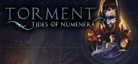 Buy Torment: Tides of Numenera for Steam PC