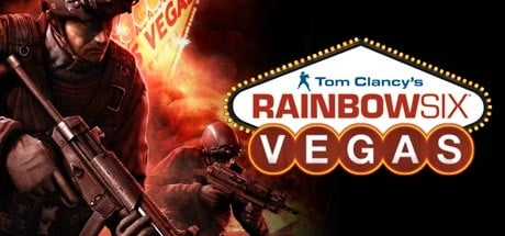 Steampay rainbow six cs go магазин ножей