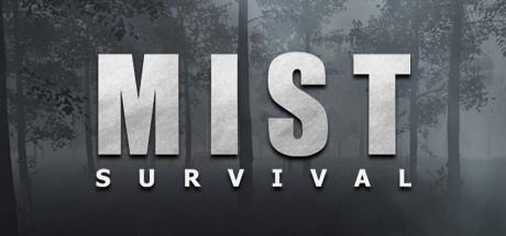 Mist Survival EUROPE