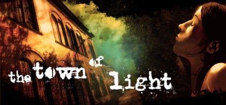 Buy The Town of Light for Steam PC