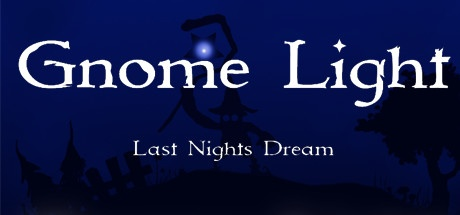 Buy Gnome Light for Steam PC