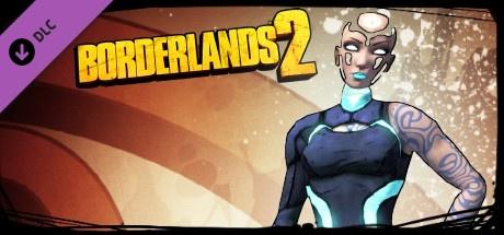 Buy Borderlands 2: Siren Supremacy Pack for Steam PC