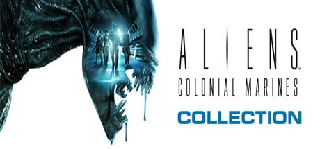 Buy Aliens: Colonial Marines Collection for Steam PC