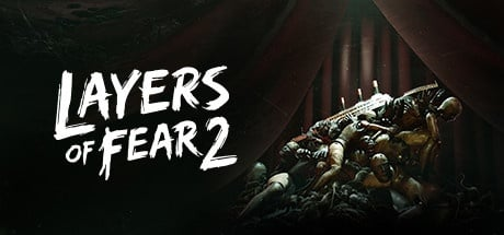 Buy Layers of Fear 2 EUROPE for Steam PC