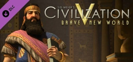 Buy Sid Meier's Civilization V: Brave New World for Steam PC