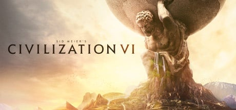Buy Sid Meier's Civilization VI EUROPE for Steam PC
