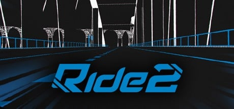 Buy Ride 2 for Steam PC