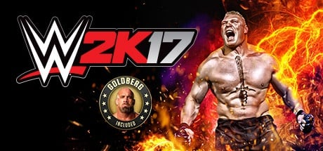 Buy WWE 2K17 for Steam PC