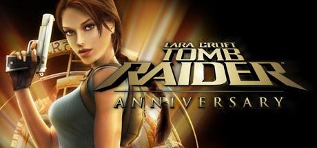 Buy Tomb Raider: Anniversary for Steam PC