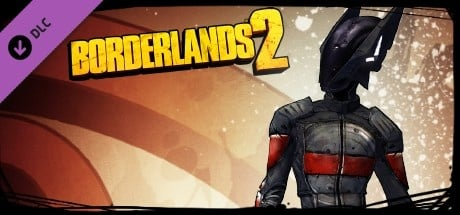 Buy Borderlands 2: Assassin Domination Pack for Steam PC