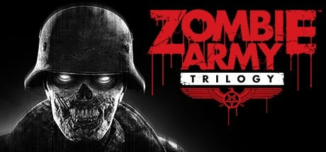Buy Zombie Army Trilogy for Steam PC