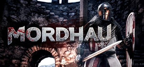 Buy MORDHAU for Steam PC