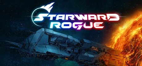 Buy Starward Rogue for Steam PC