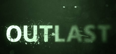 Outlast GOG Edition