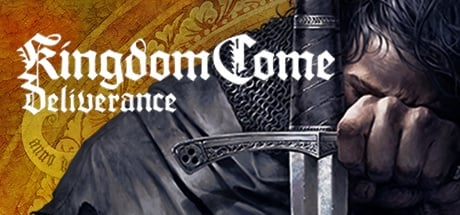 Buy Kingdom Come: Deliverance for Steam PC