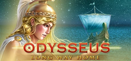 account of the journey of odysseus Homer's odyssey: greek underworld & afterlife   in contrast, odysseus and his men are on a journey of intent and meaning in the land of the living,.