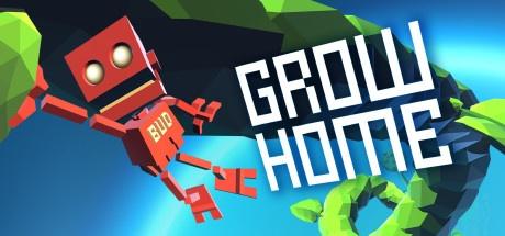 Grow Home