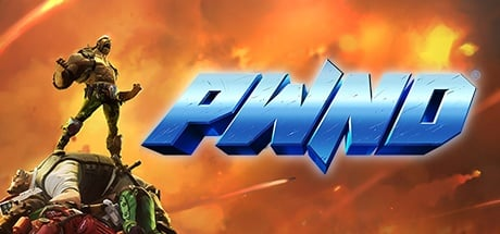 Buy PWND for Steam PC