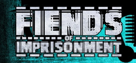 Buy Fiends of Imprisonment for Steam PC