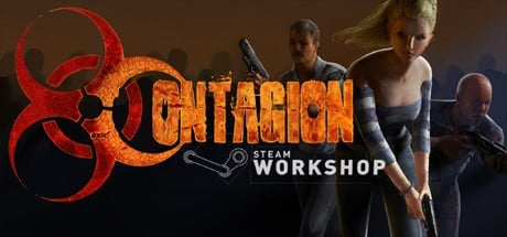 Buy Contagion for Steam PC
