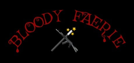 Buy Bloody Faerie for Steam PC