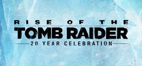 Buy Rise of the Tomb Raider 20 Year Celebration for Steam PC