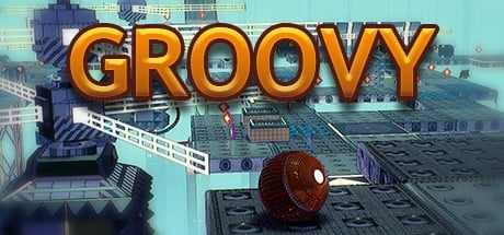 Buy GROOVY for Steam PC