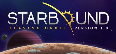 Buy Starbound for Steam PC