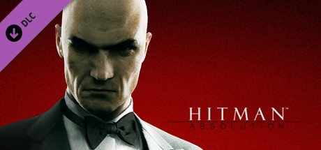 Hitman: Absolution: High Roller Disguise