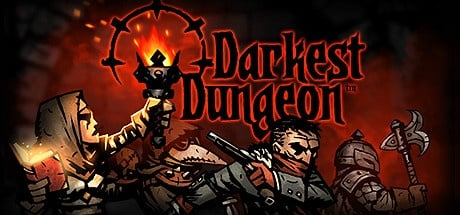 Buy Darkest Dungeon for Steam PC